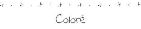 Voyage Color�